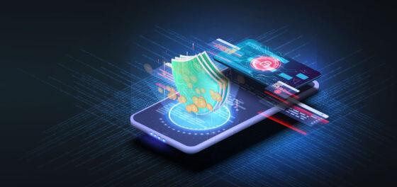 Digital Wallet Design for Guardianship